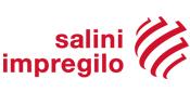 salini-logo
