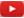 Anm-Metro-youtube