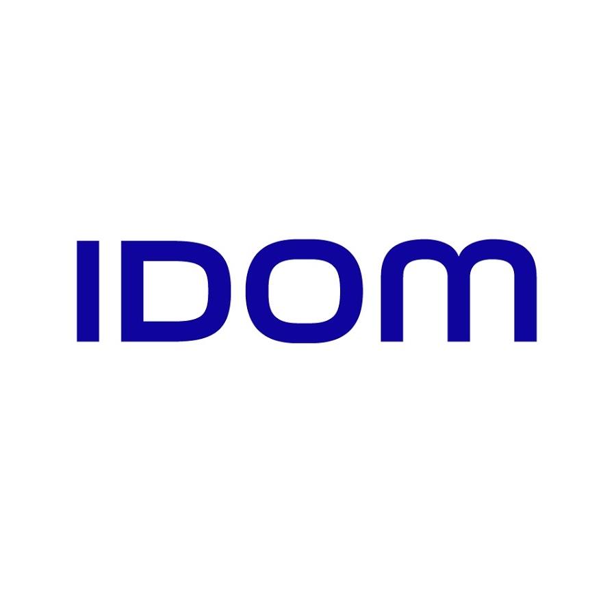 idom_border